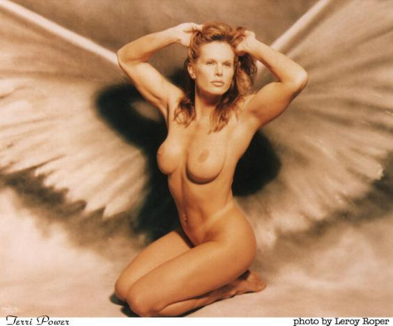 tori-angel.jpg